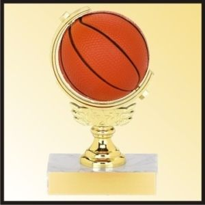 SoftSpin Trophy