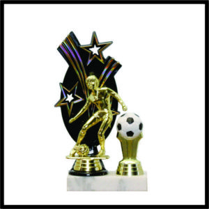 StarZ Trophy - Series 4200