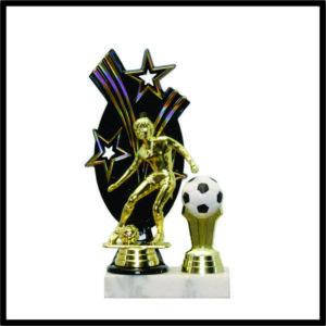 StarZ Trophy - Series 4200