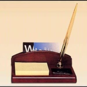 Organizer Pen Set