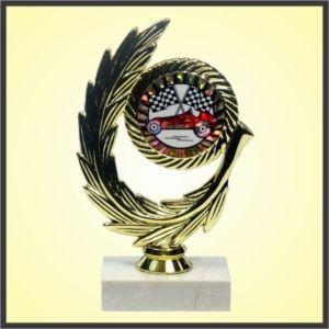 Participation Trophy - Series 3000