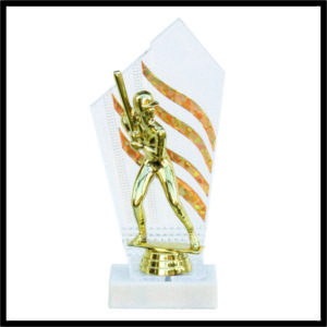 Wave Trophy - Series 3000
