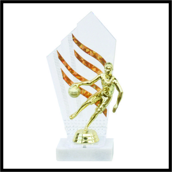 Wave Trophy - Series 3000