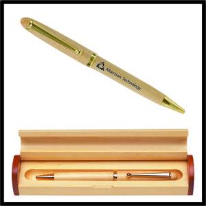 Maple Pen Gift Set