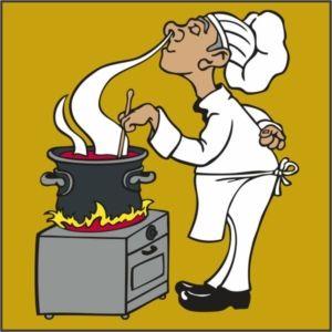 Cook-Off