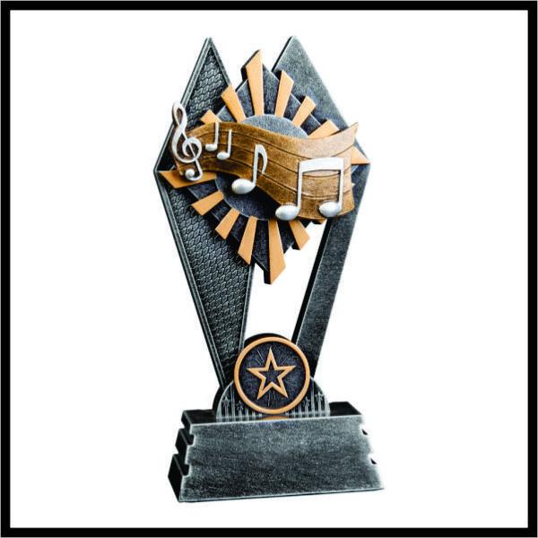 Sun Ray Award